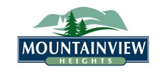 Mountainview Heights in Waterdown