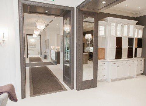 Luxury Home Design Studio
