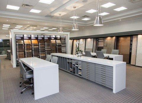 New Home Design Centre