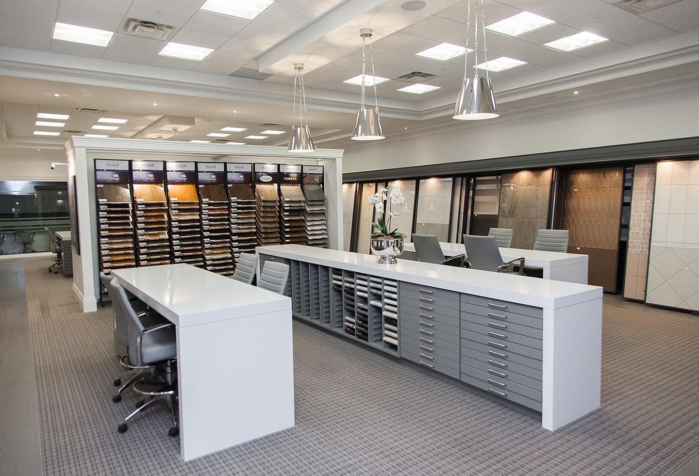 Classic Kitchen Design New Cabinate Selection New Home Design Centre