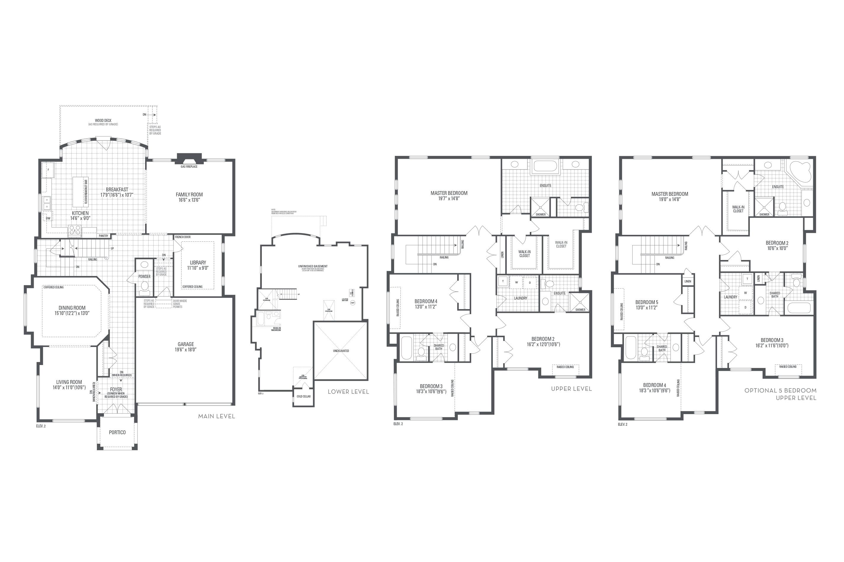 Crawford 12 Elev. 2 Floorplan