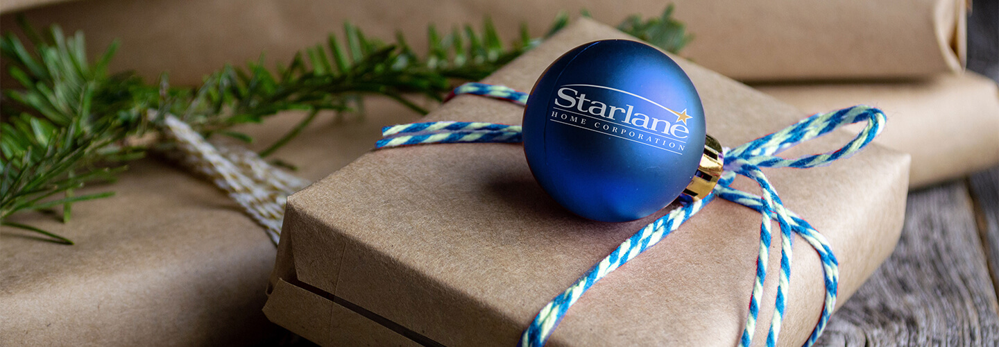 Starlane's 2020 Holiday Gift Guide