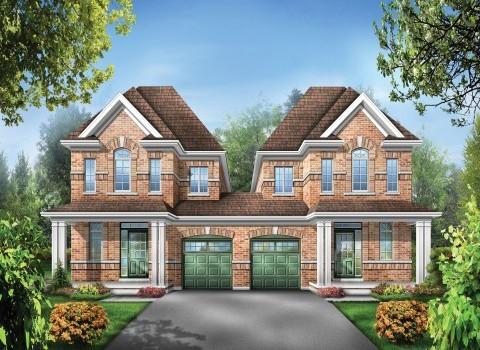 Sutton 03 Elev. 1 Home Model