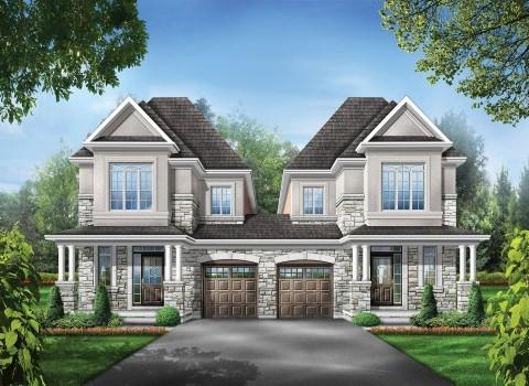 Sutton 03 Elev. 3 Home Model