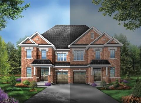 Sutton 07 Elev. 1A Home Model