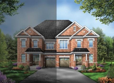 Sutton 07 Elev. 1B Home Model